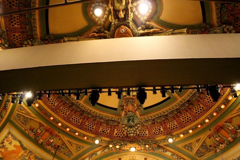 Disney on Broadway_4253.jpg