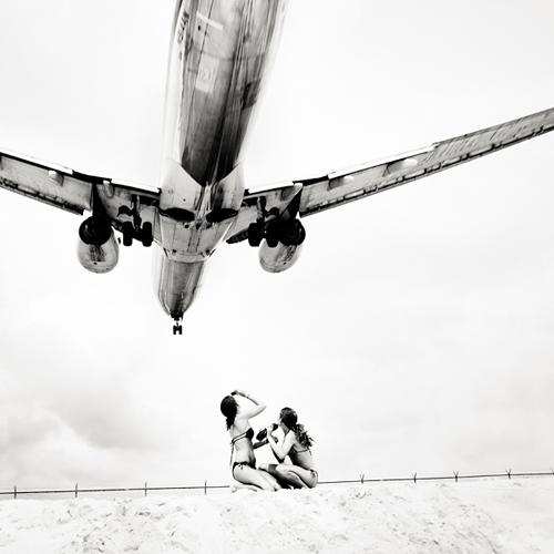 (photo by  Josef Hoflehner via  doubletakes )