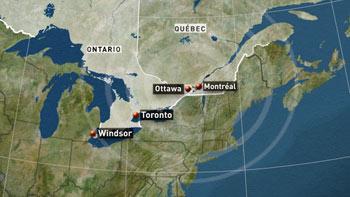 (image via  CBC News )
