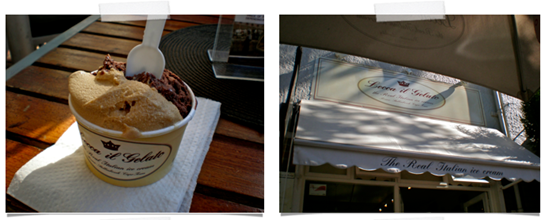 gelato in stellenbosch.png