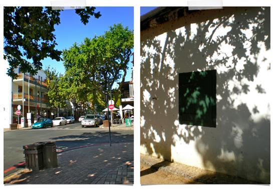 stellenbosch streets.jpg