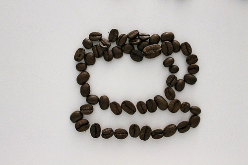 coffee cup with beans.jpg