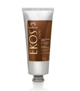 Ekos by Natura Hand Cream