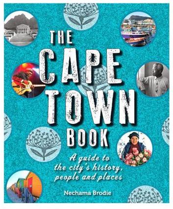 Arderne Gardens,        The Cape Town Book