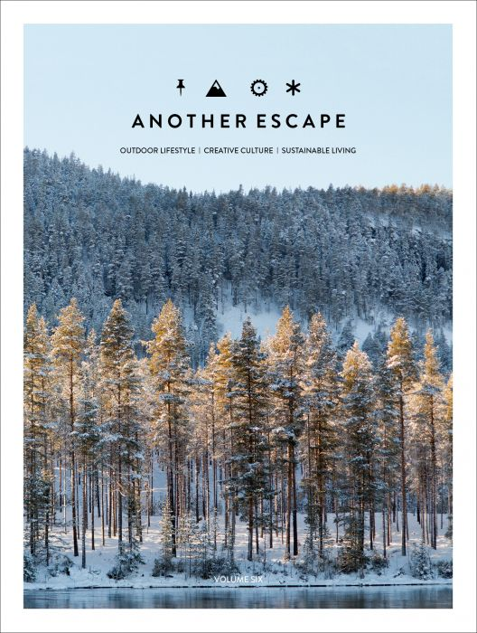 Another_Escape_vol6_cover_border.jpg
