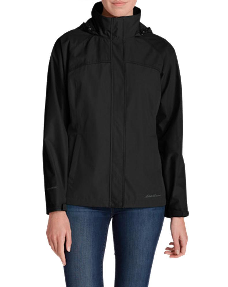 eddie bauer rainfoil jacket.jpg