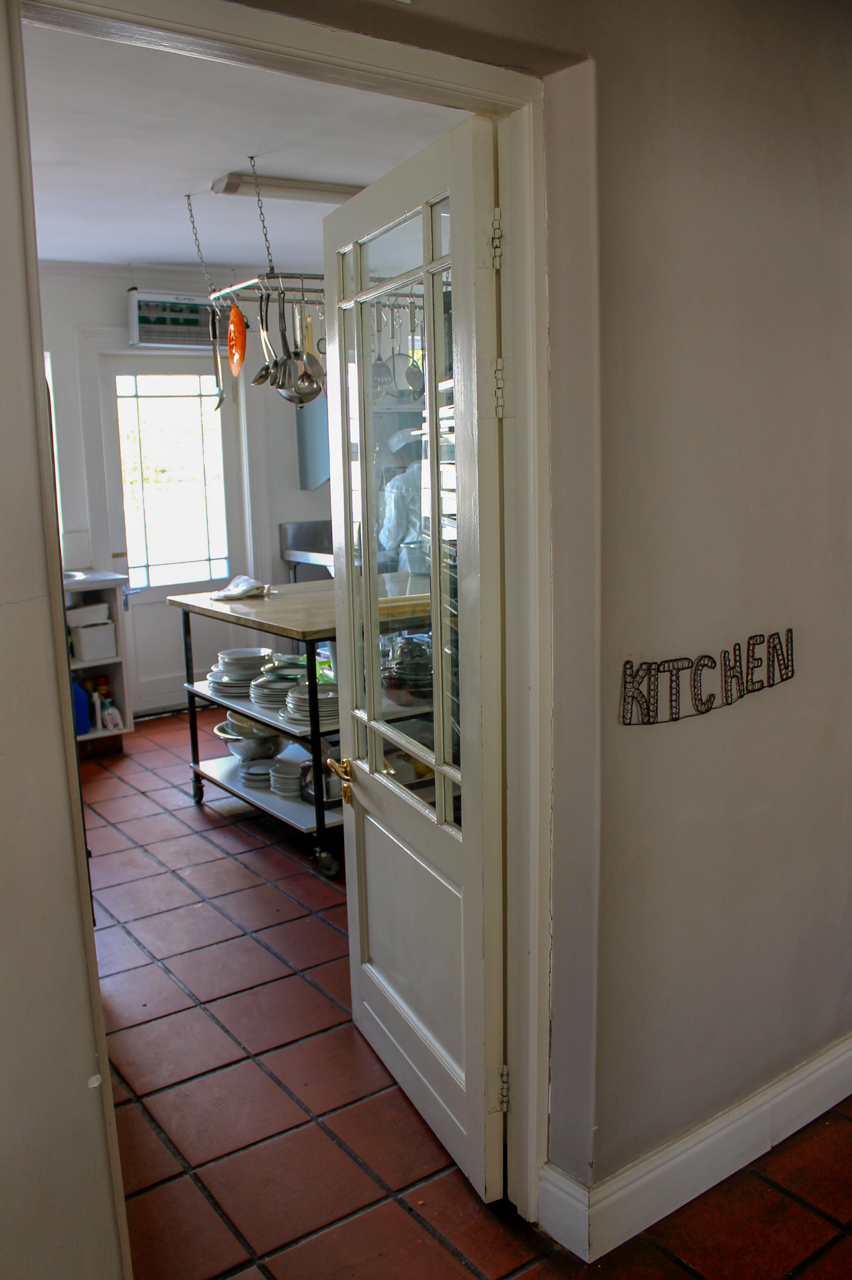 Chez Gourmet Cape Town cooking class_0371.jpg