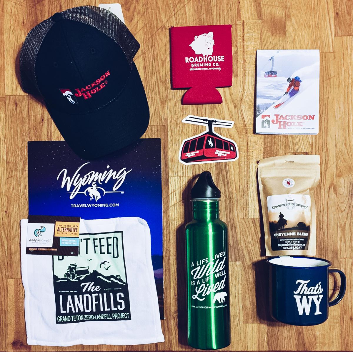 sharable travel brand activation 7.jpg