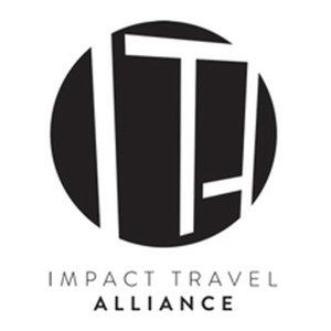 impacttravelalliance.jpg