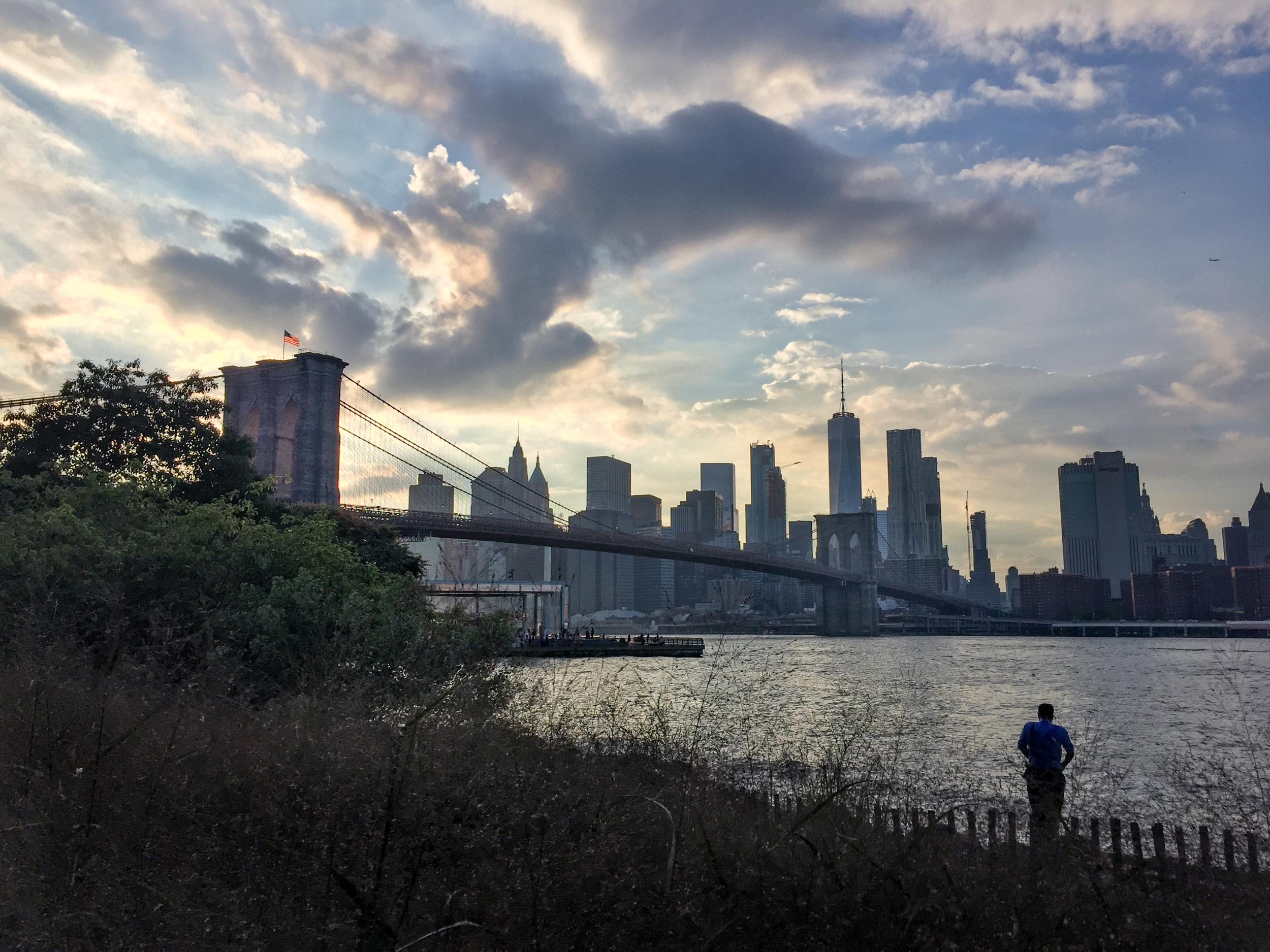 Brooklyn Bridge-0813.jpg