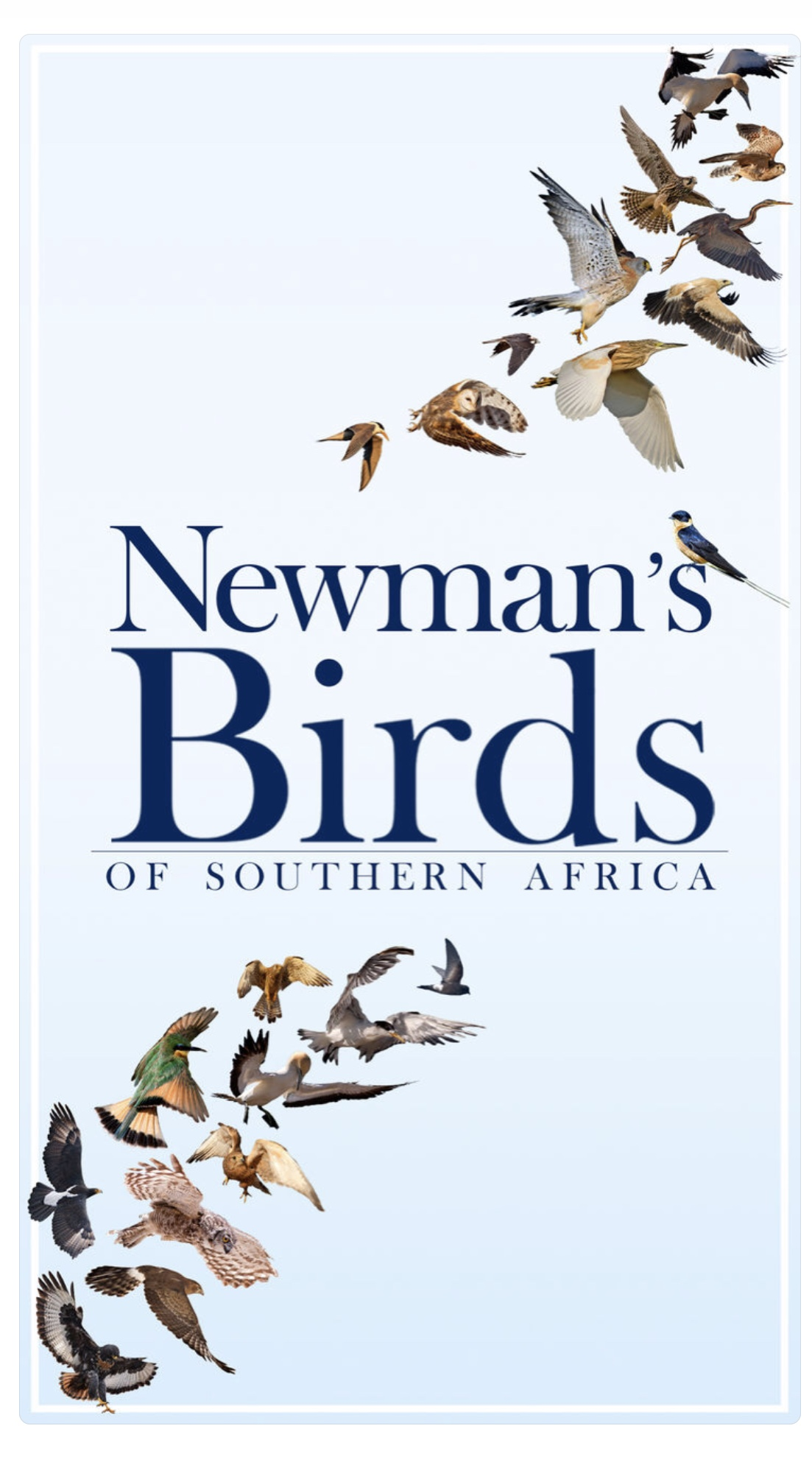 newman's birds of southern africa app.PNG