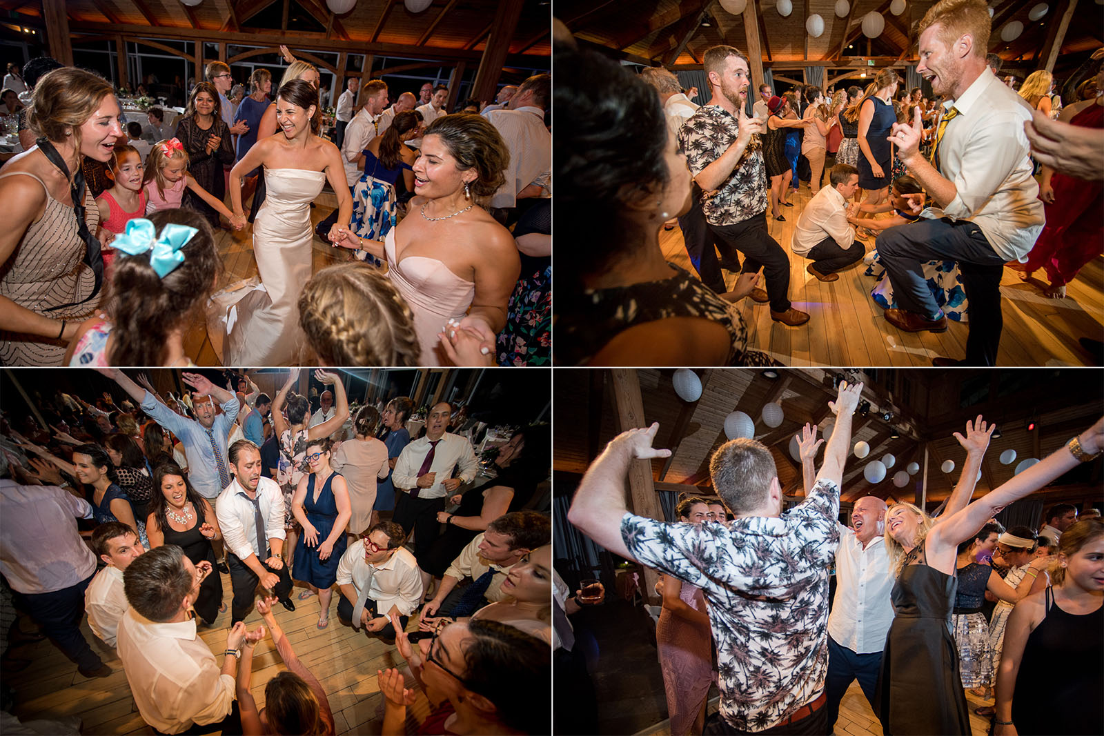 Stone Mill Wedding Photos