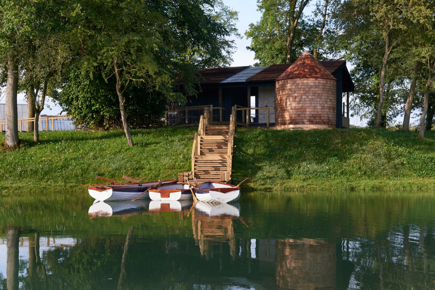Our 24 hour retreat   5-6 May 2016   Find out more