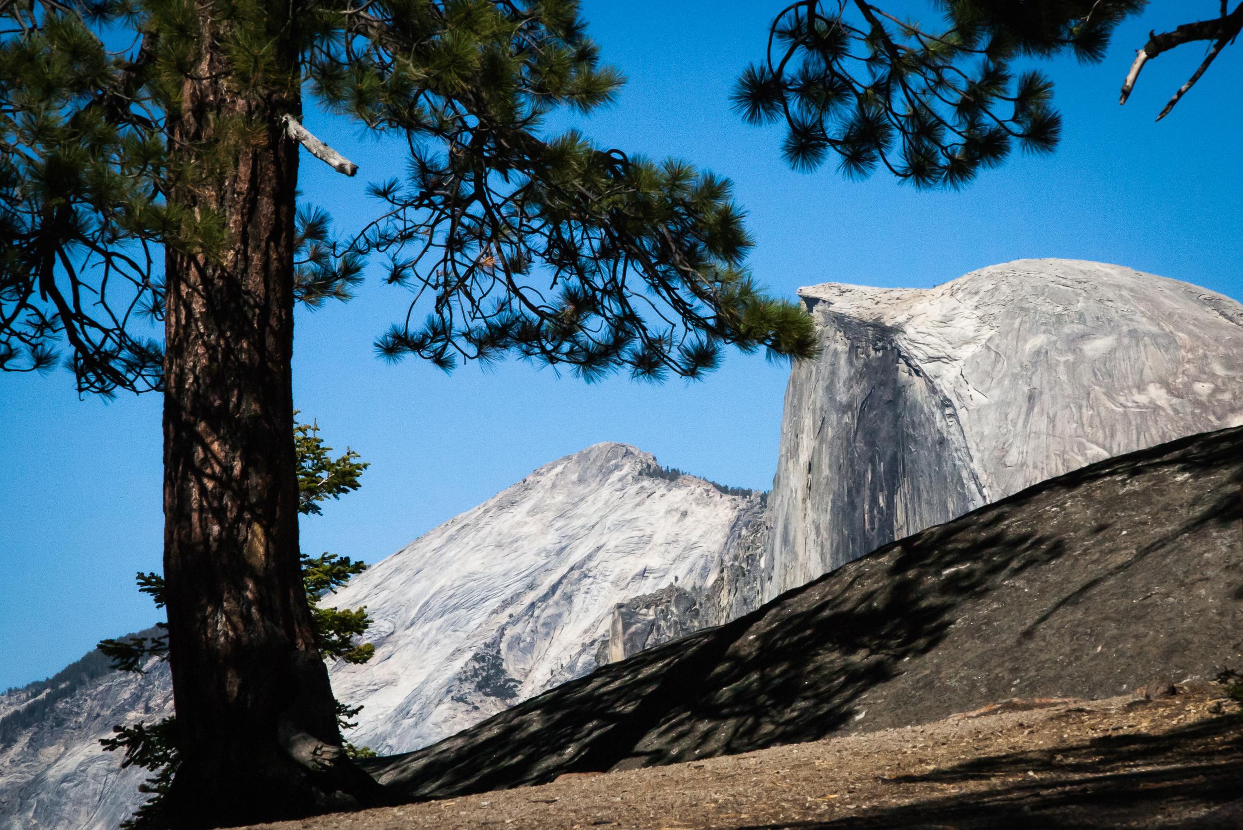 Yosemite card 1of2-277_2K.jpg