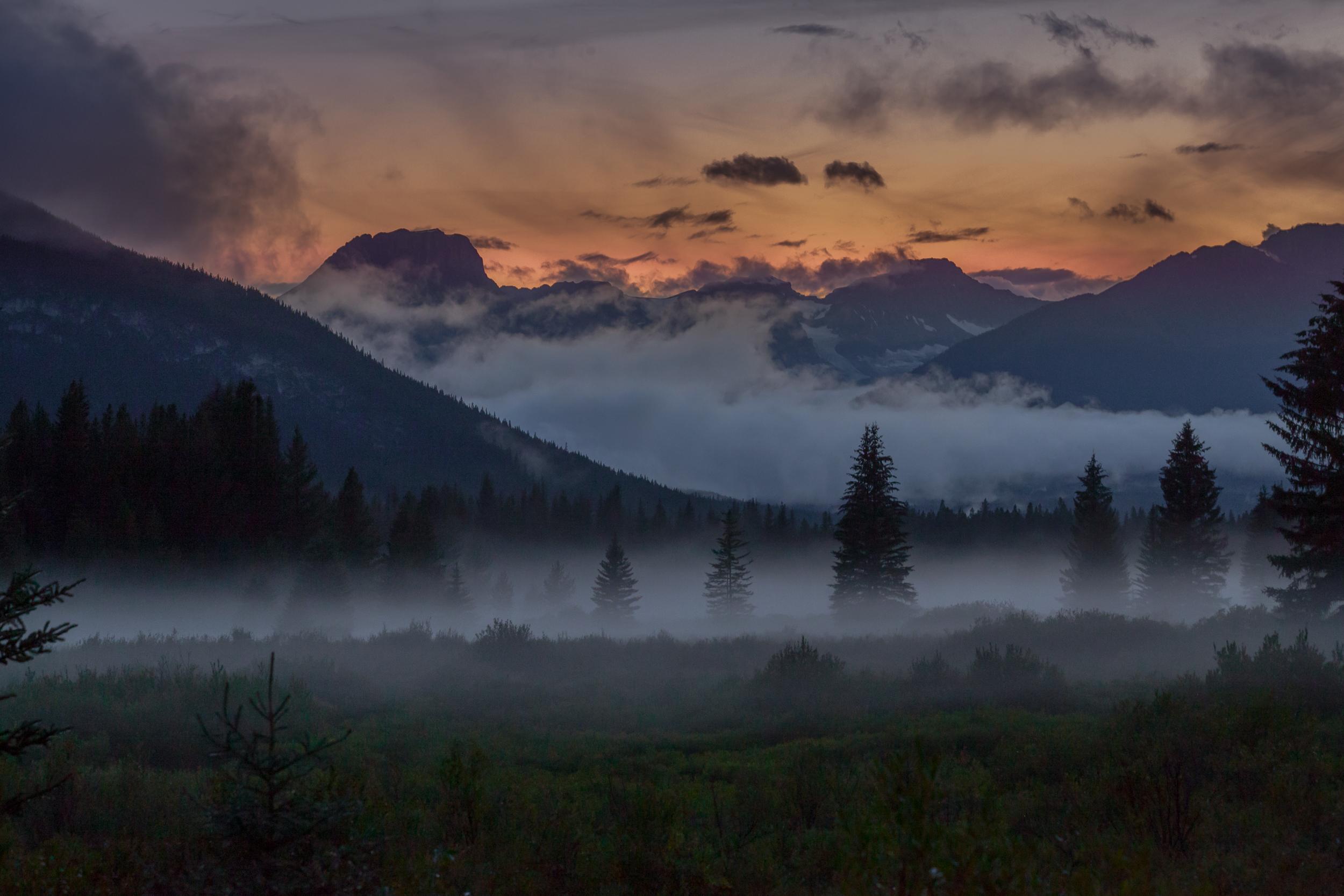 Banff2-506_2K.jpg