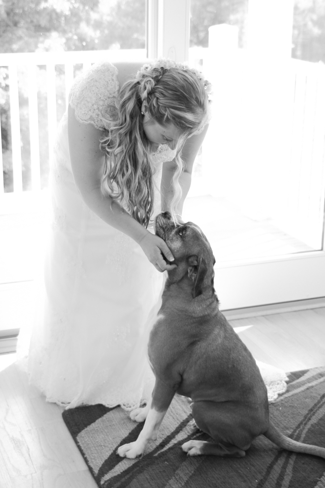 Brittany Castillo Photography - Estes Wedding (6 of 25).jpg