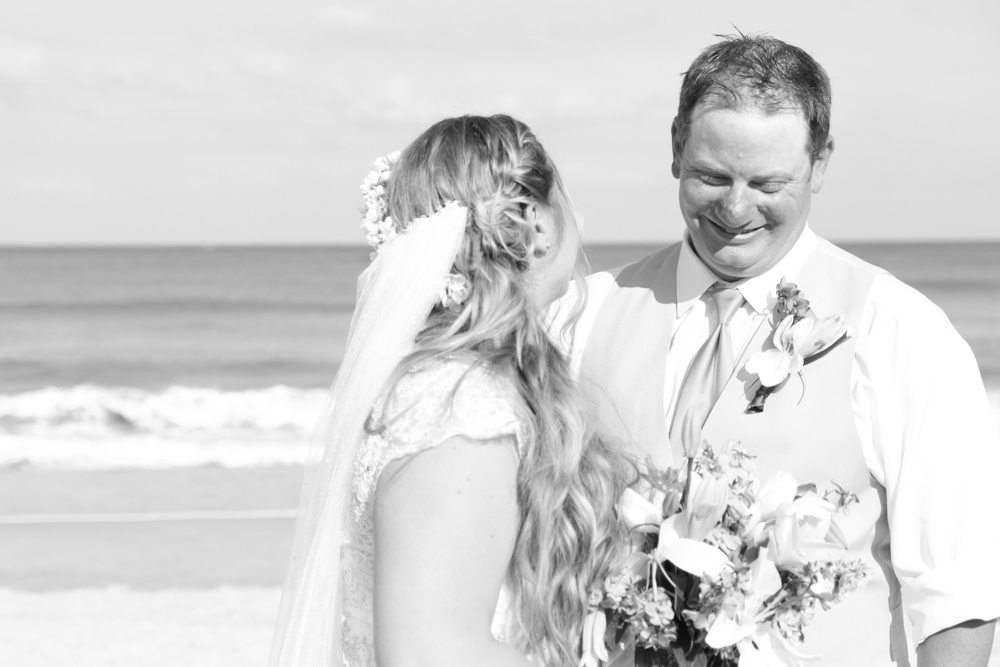 Brittany Castillo Photography - Estes Wedding (18 of 25).jpg