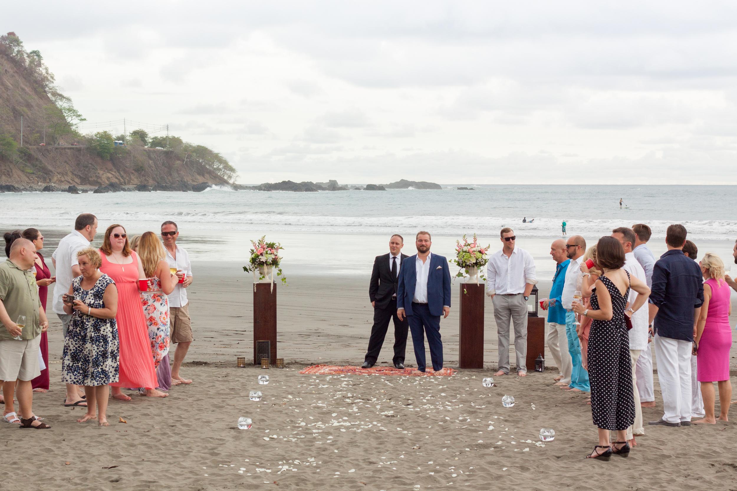 Settle.Podesta.Wedding (36 of 137).jpg