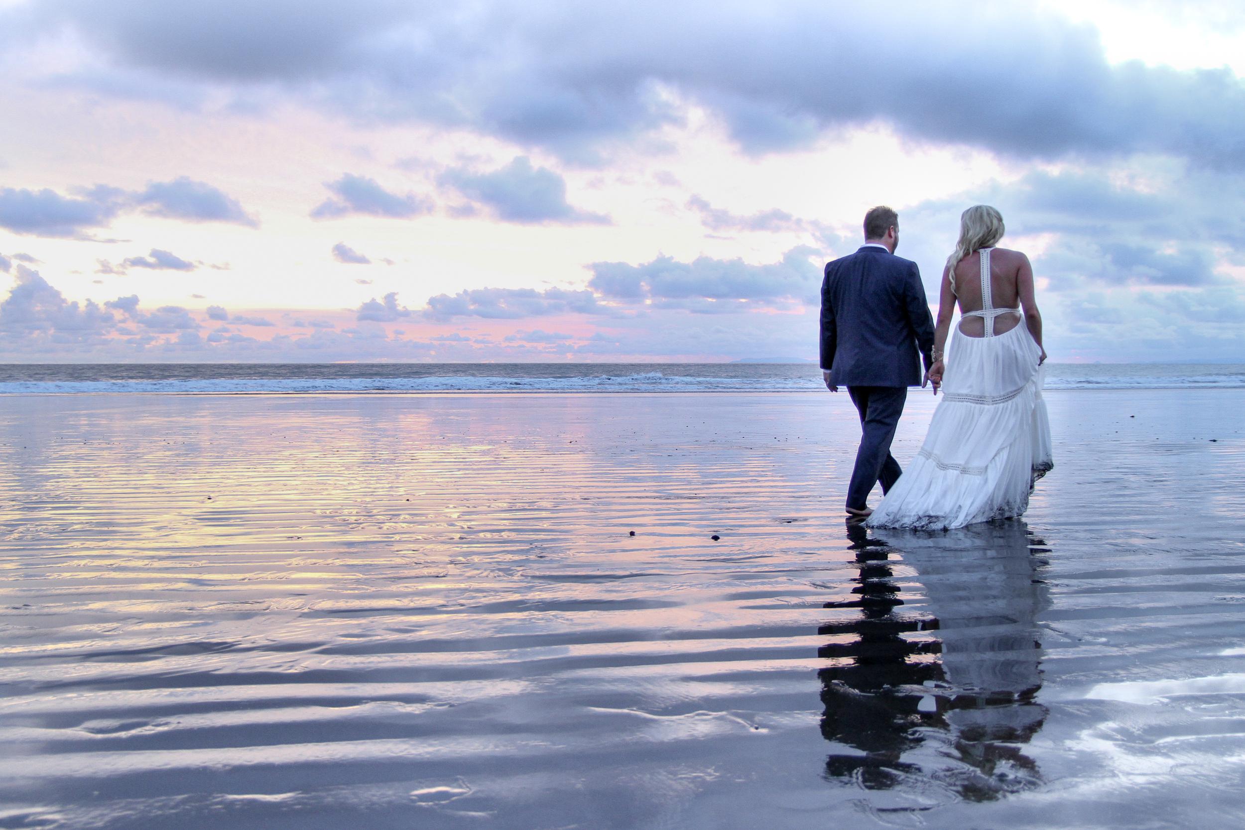 Settle.Podesta.Wedding (89 of 137).jpg