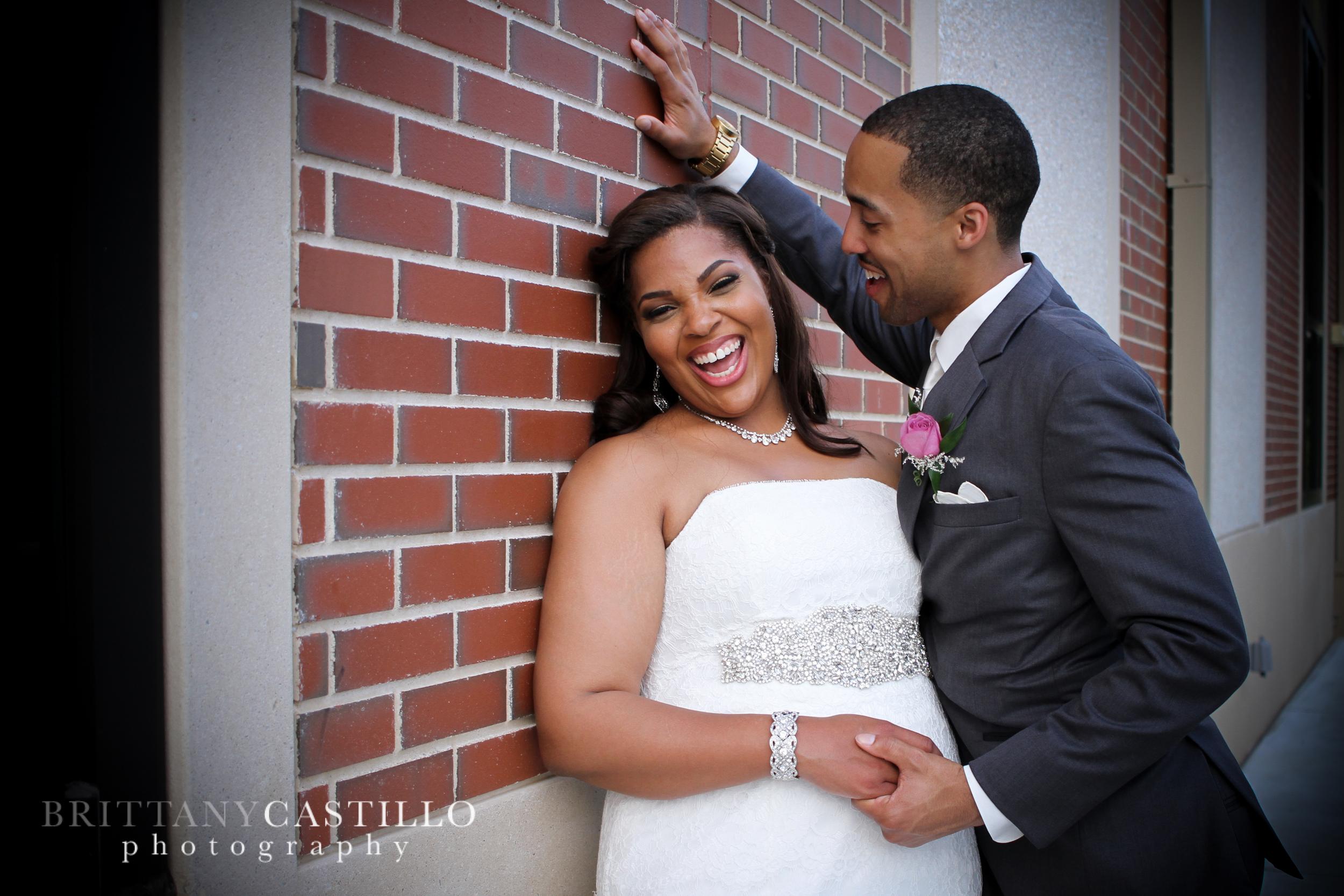 Danielle Williams WM Wedding (1 of 1)-2.jpg