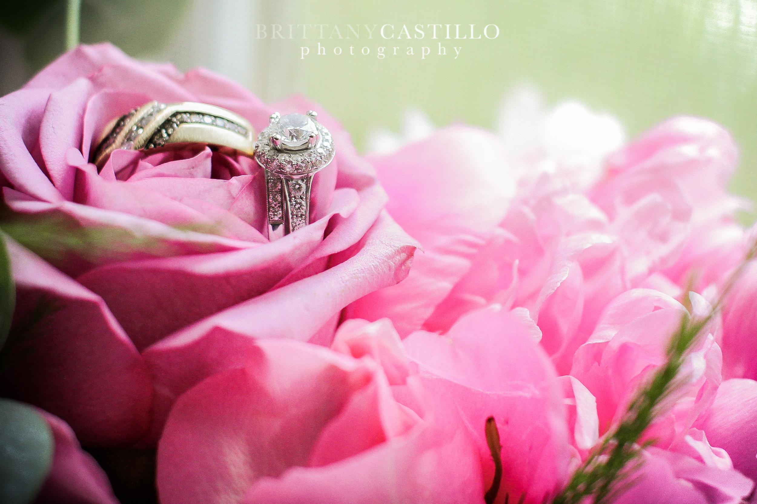 Danielle Williams WM Wedding (1 of 1)-3.jpg