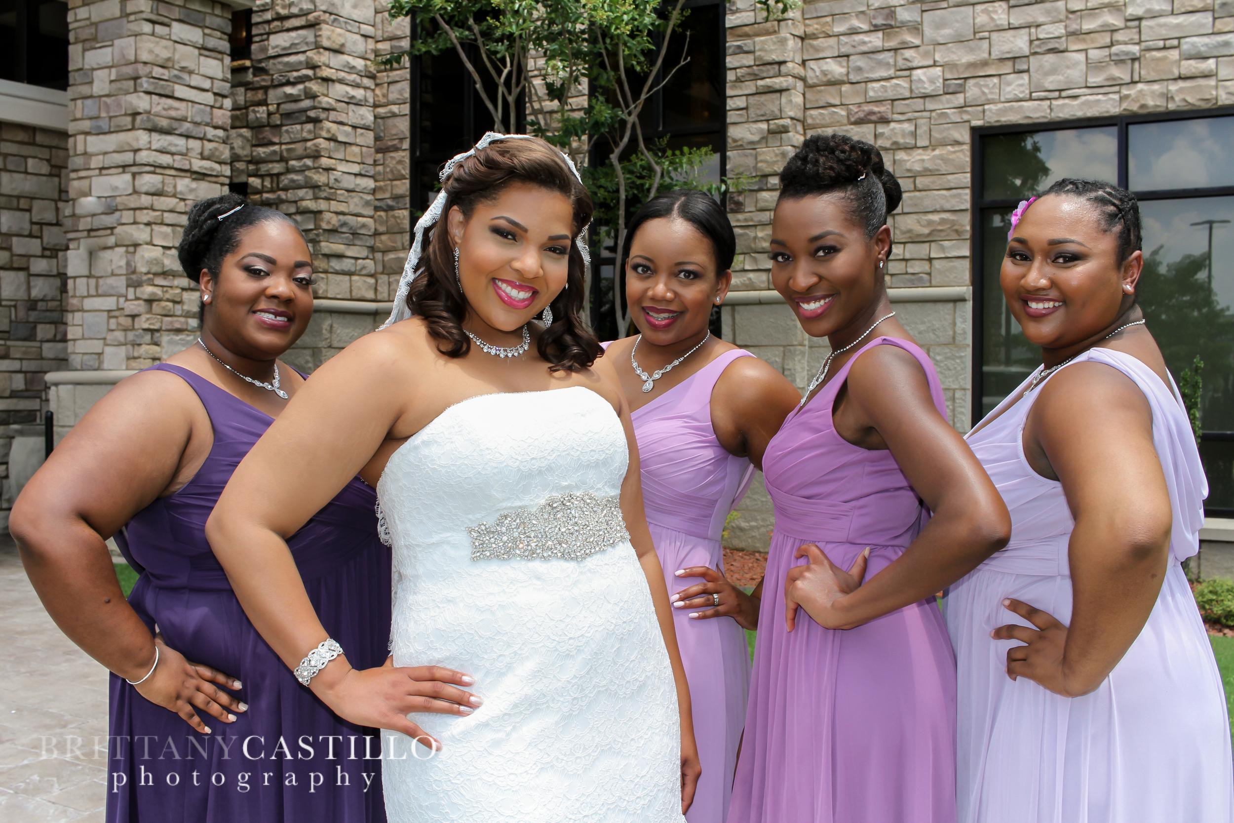 Danielle Williams WM Wedding (1 of 2).jpg