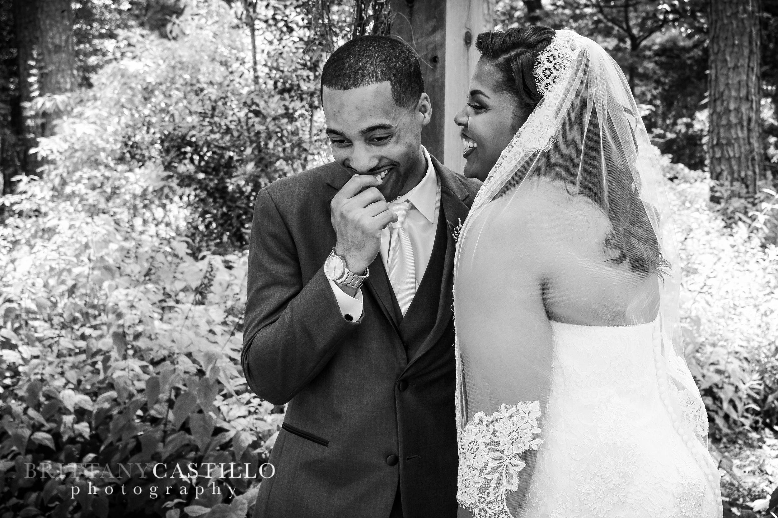 Danielle Williams WM Wedding (1 of 1)-4.jpg