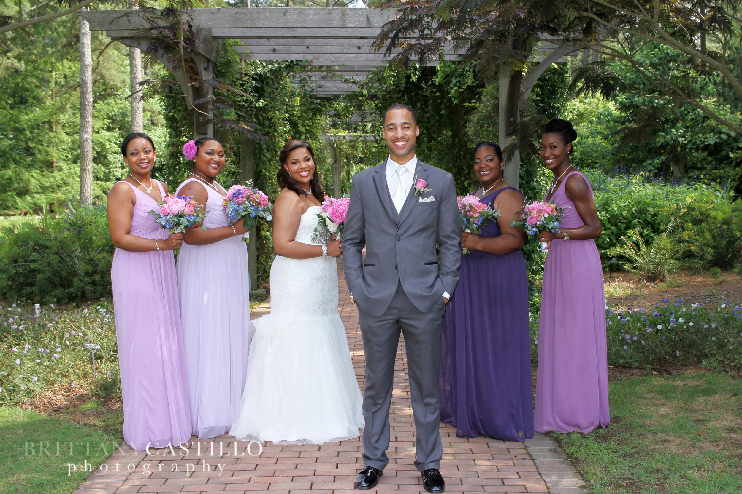 Danielle Williams WM Wedding (2 of 2).jpg