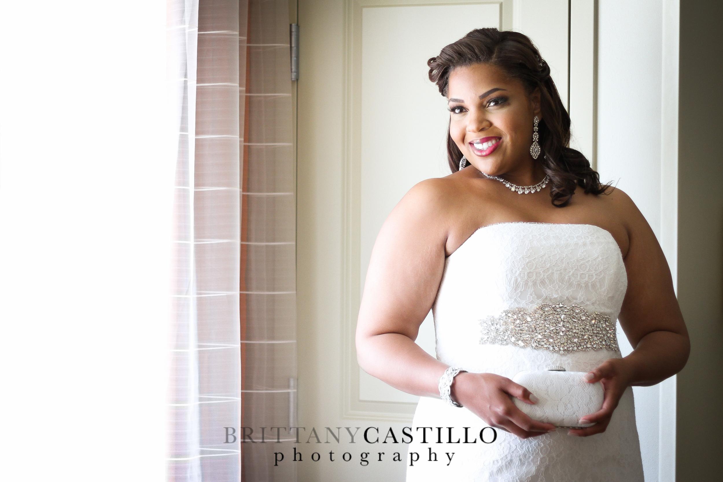 Danielle Williams WM Wedding (2 of 4).jpg