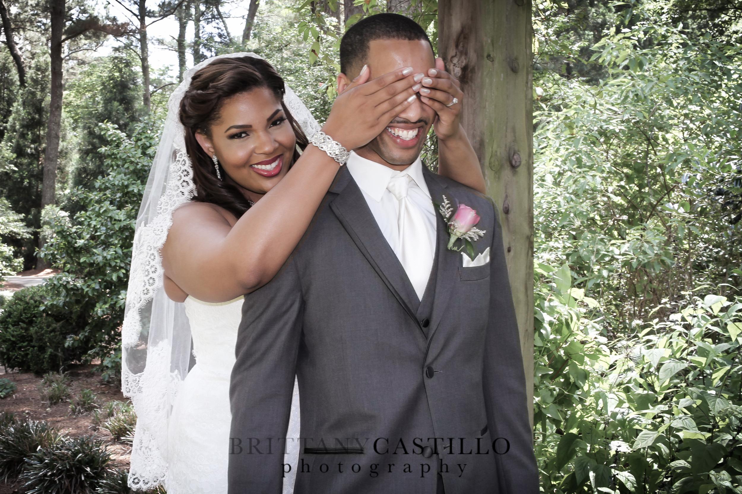 Danielle Williams WM Wedding (4 of 4).jpg