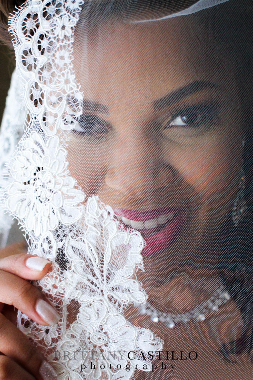 Danielle Williams WM Wedding (3 of 4).jpg
