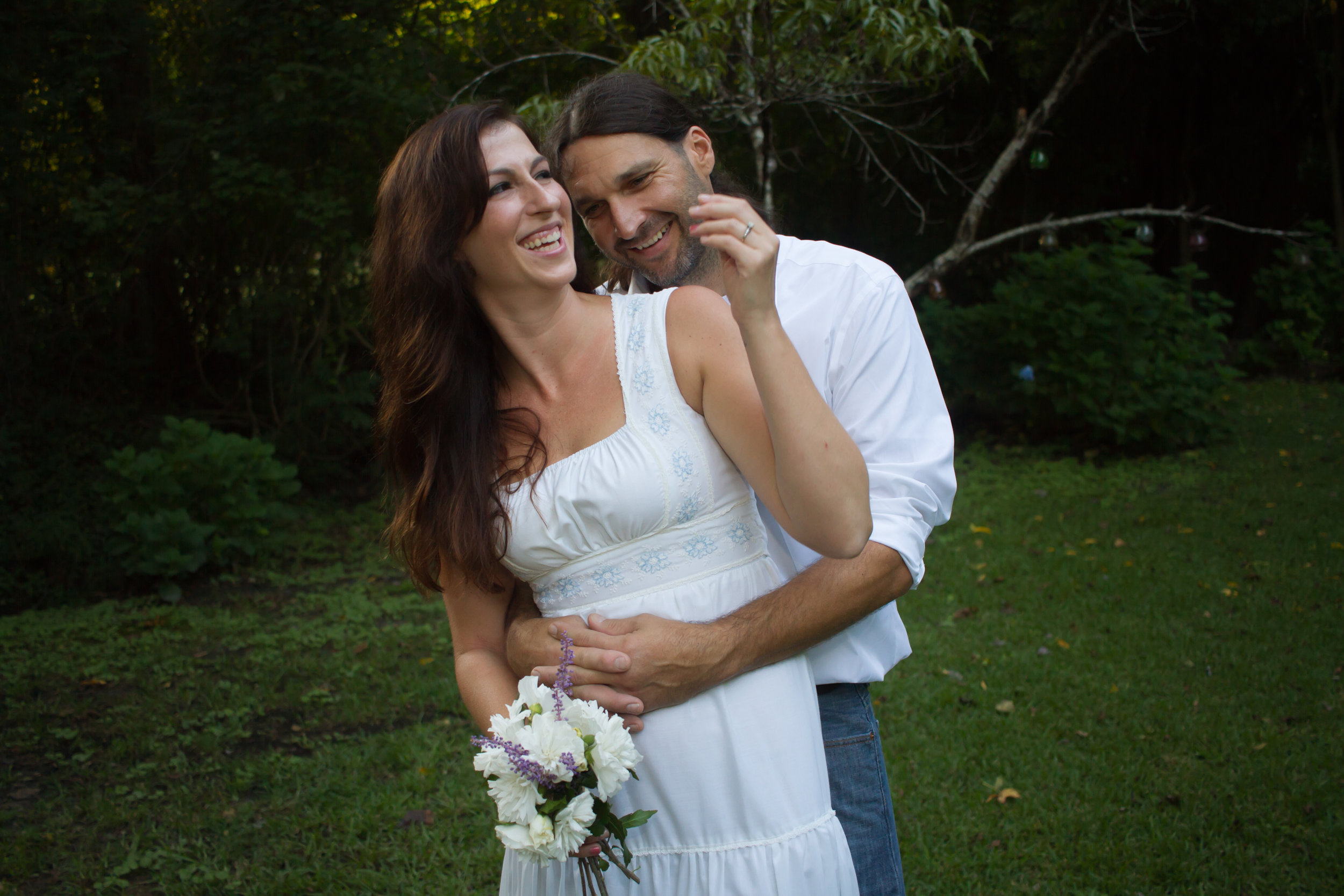 Jacqueline and Shawn (1 of 33).jpg