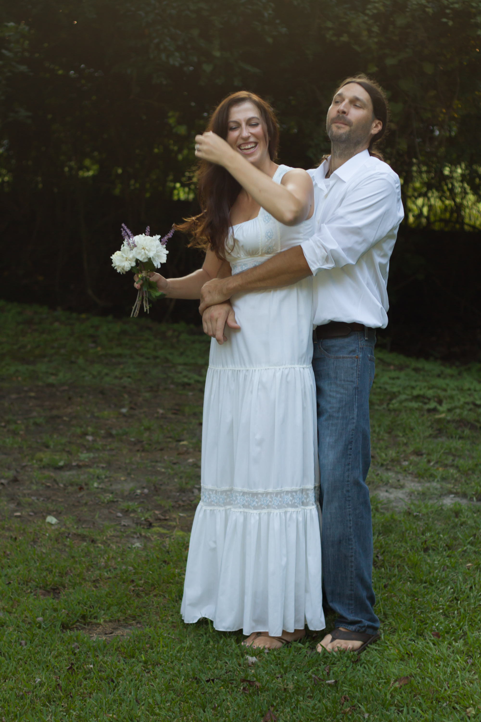 Jacqueline and Shawn (4 of 33).jpg