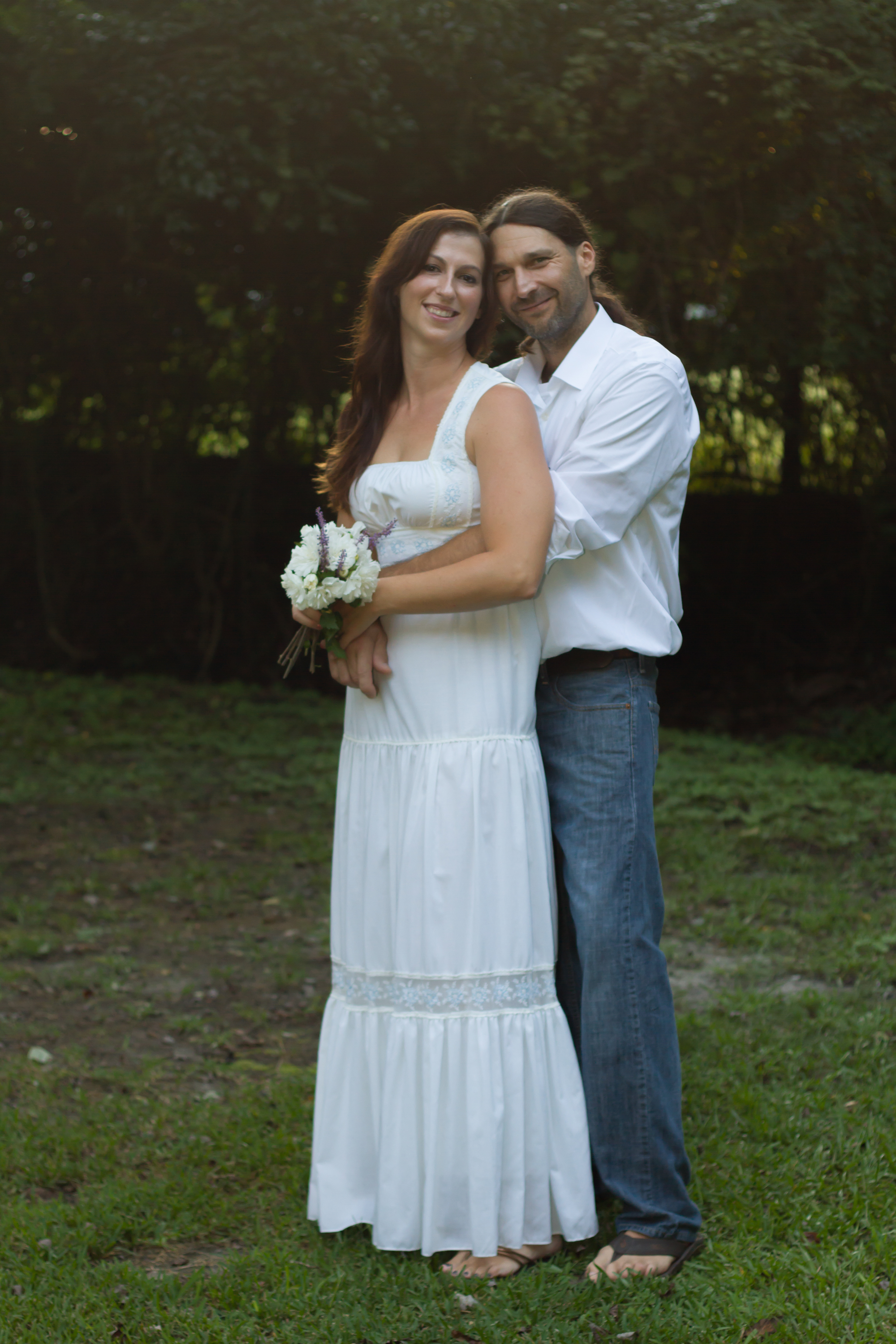 Jacqueline and Shawn (6 of 33).jpg