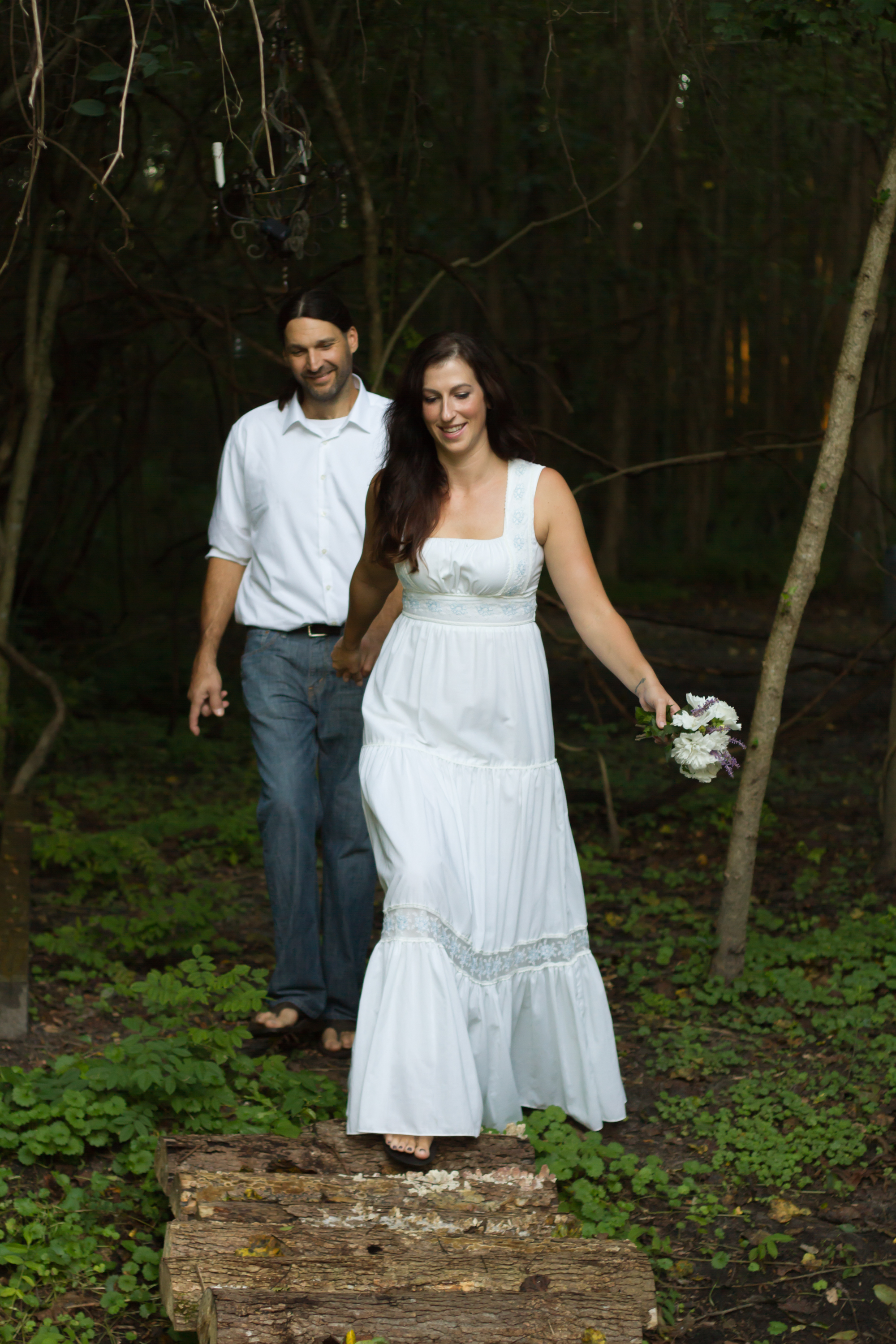 Jacqueline and Shawn (8 of 33).jpg