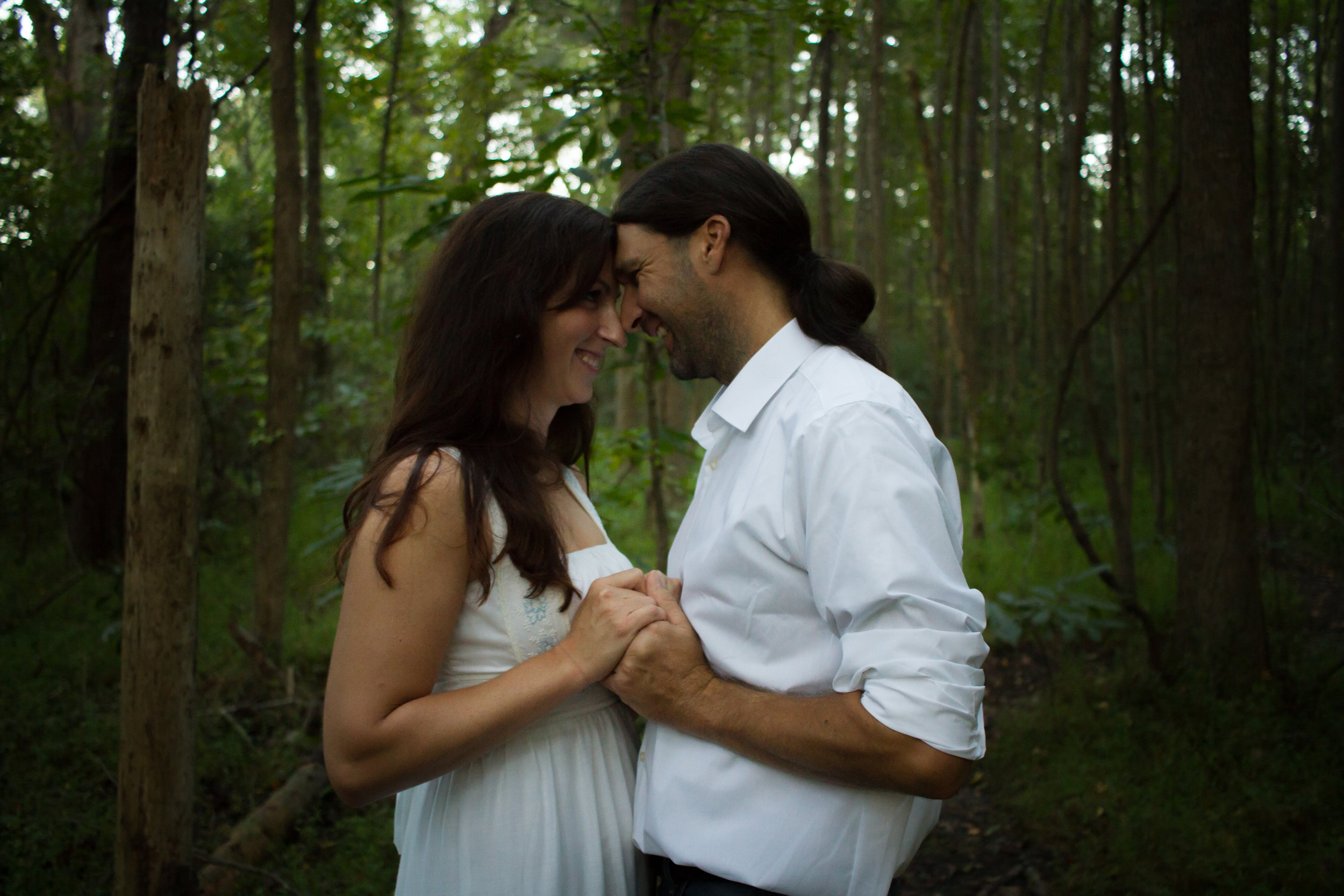 Jacqueline and Shawn (10 of 33).jpg
