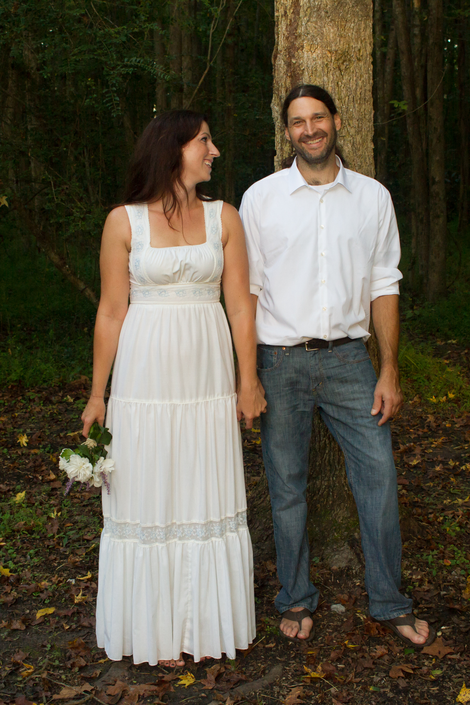 Jacqueline and Shawn (14 of 33).jpg