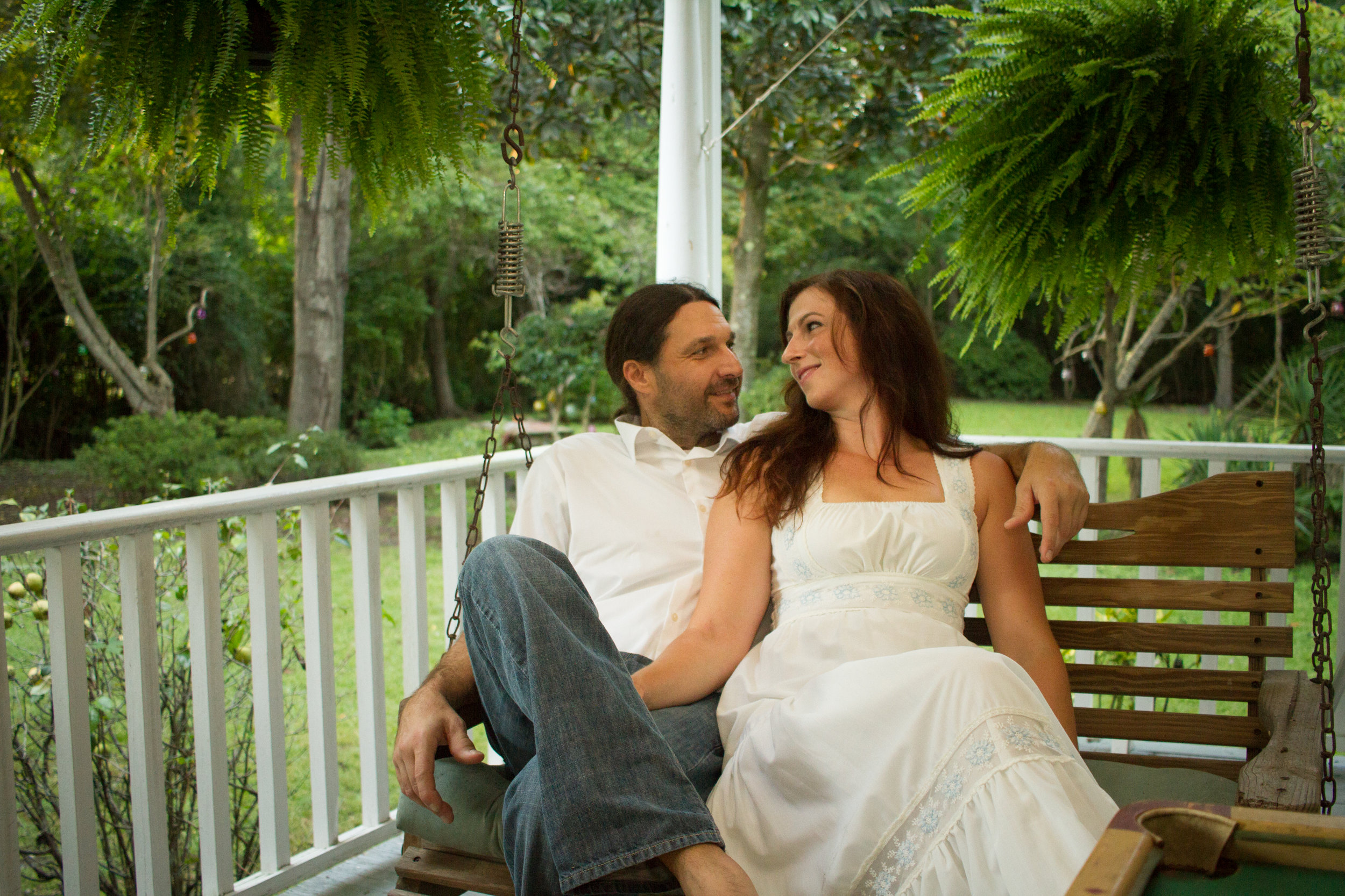 Jacqueline and Shawn (18 of 33).jpg