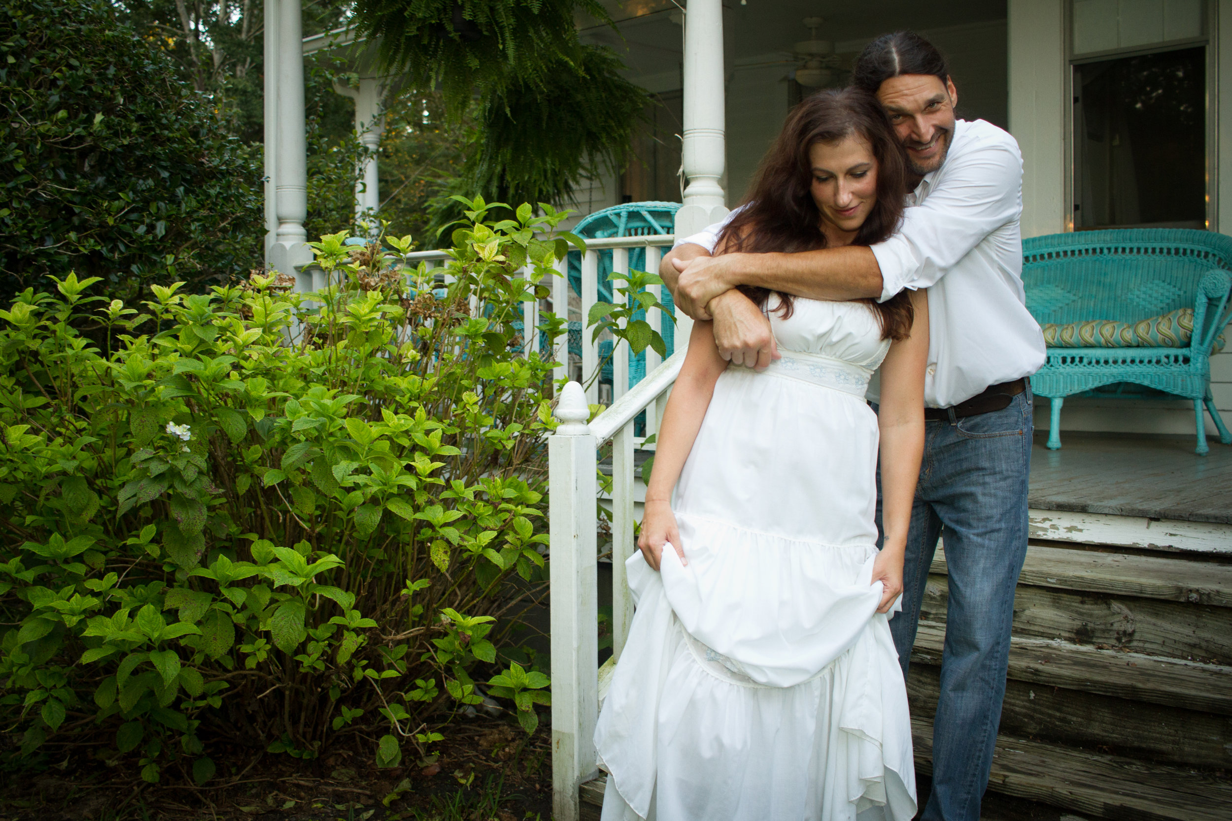 Jacqueline and Shawn (20 of 33).jpg