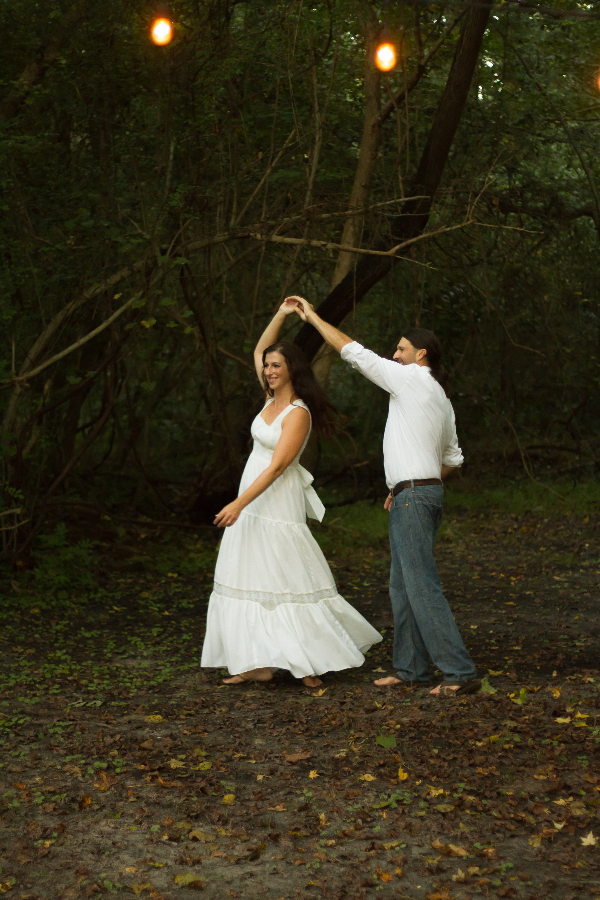 Jacqueline and Shawn (29 of 33).jpg