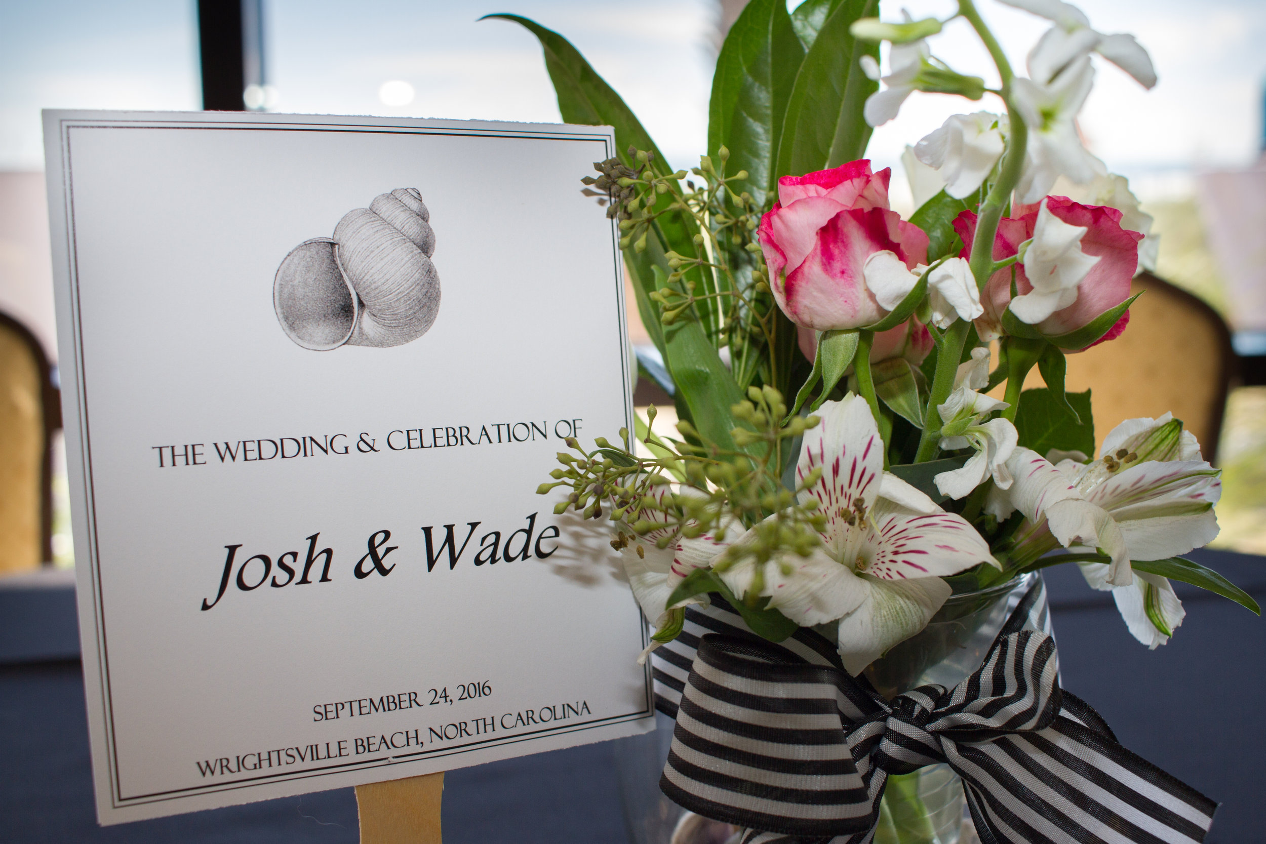Josh and Wade Wedding (9 of 359).jpg