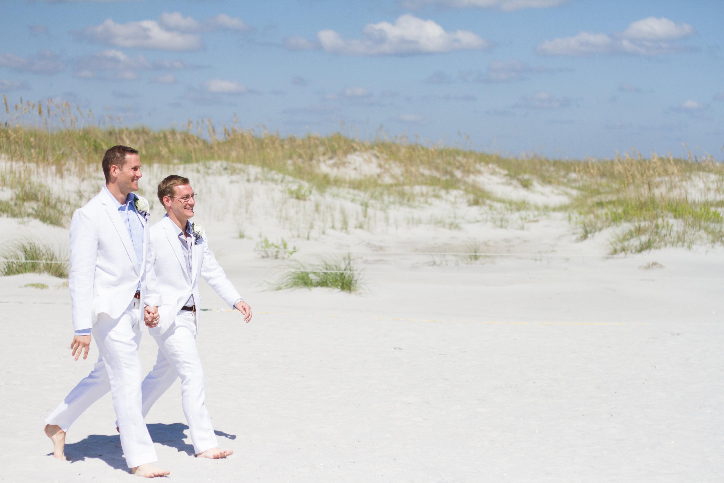 Josh and Wade Wedding (56 of 359).jpg