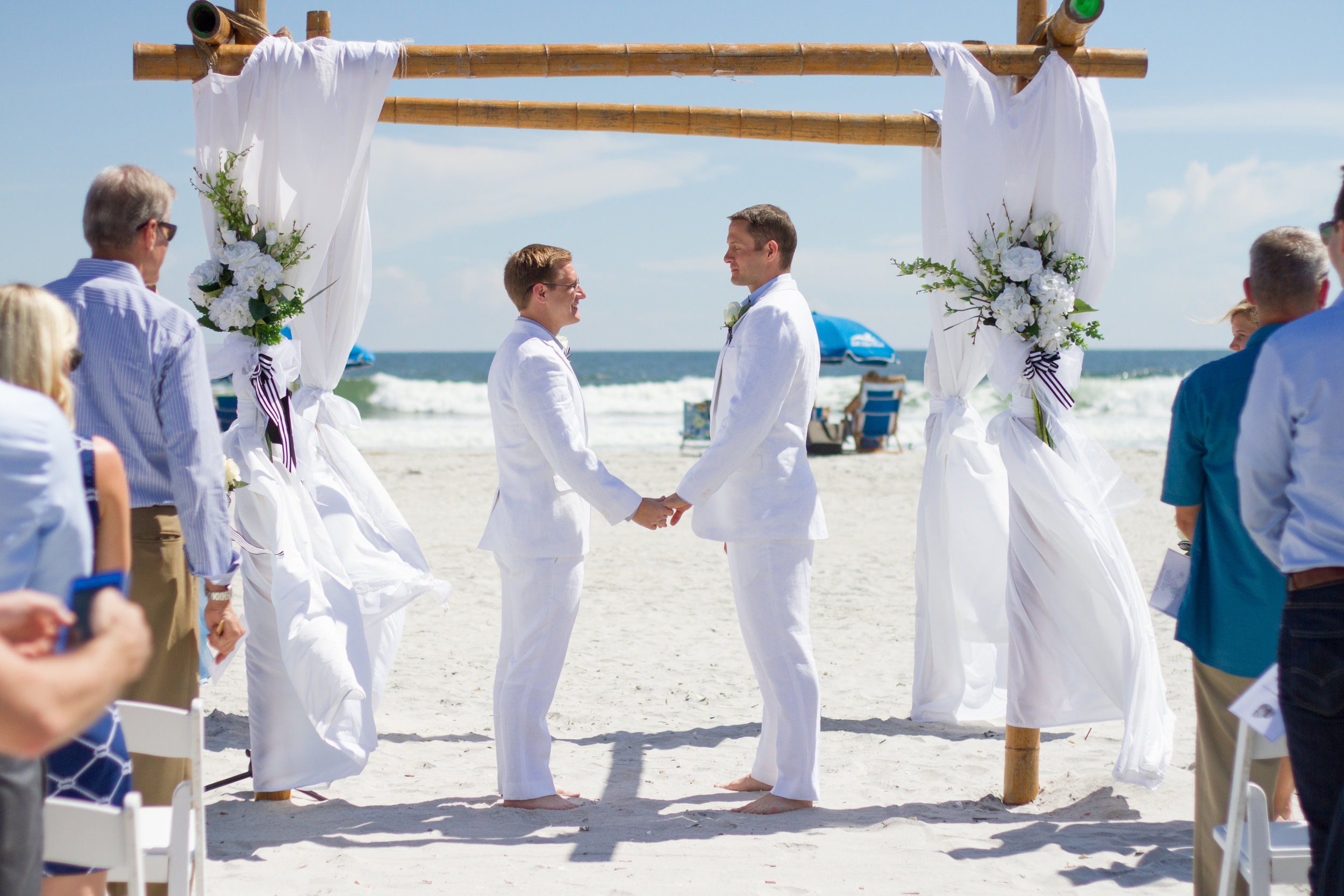 Josh and Wade Wedding (60 of 359).jpg