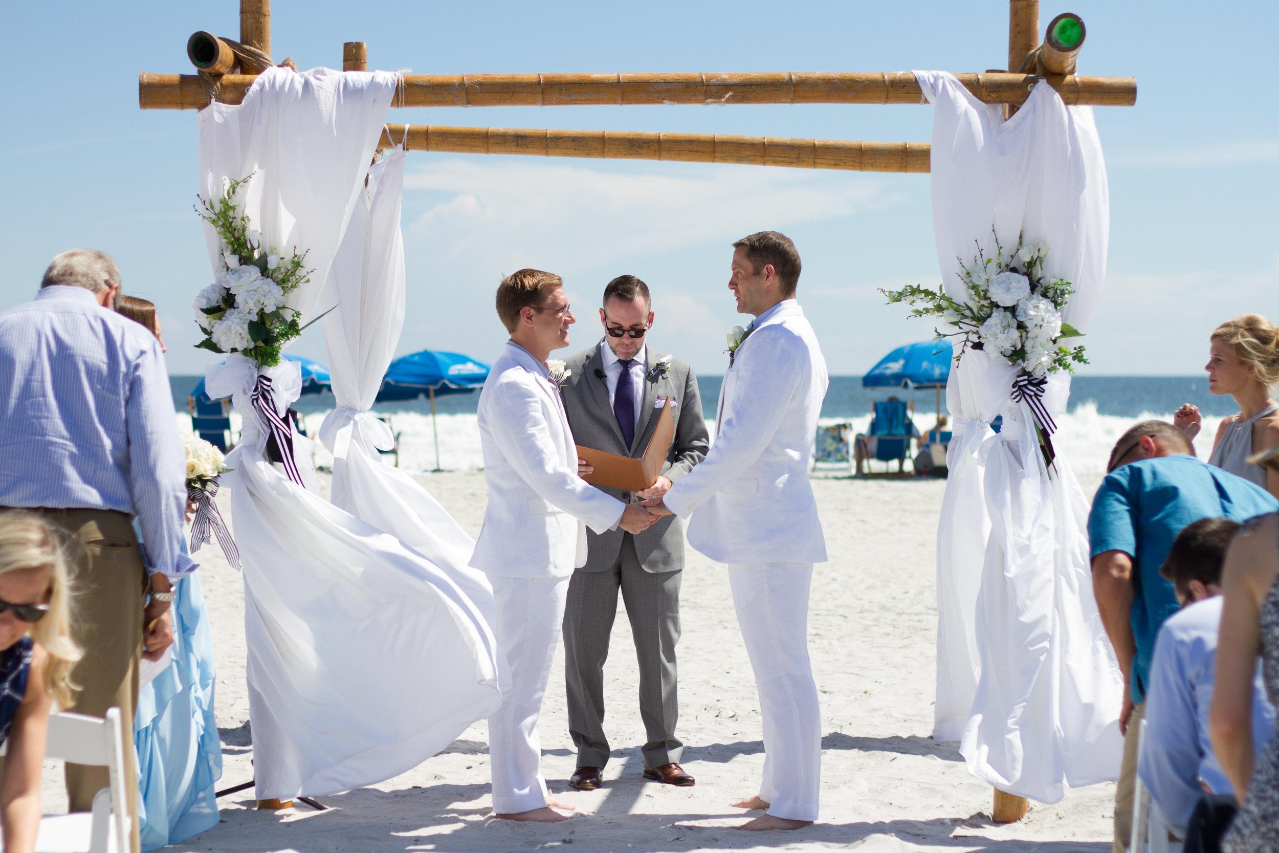 Josh and Wade Wedding (61 of 359).jpg