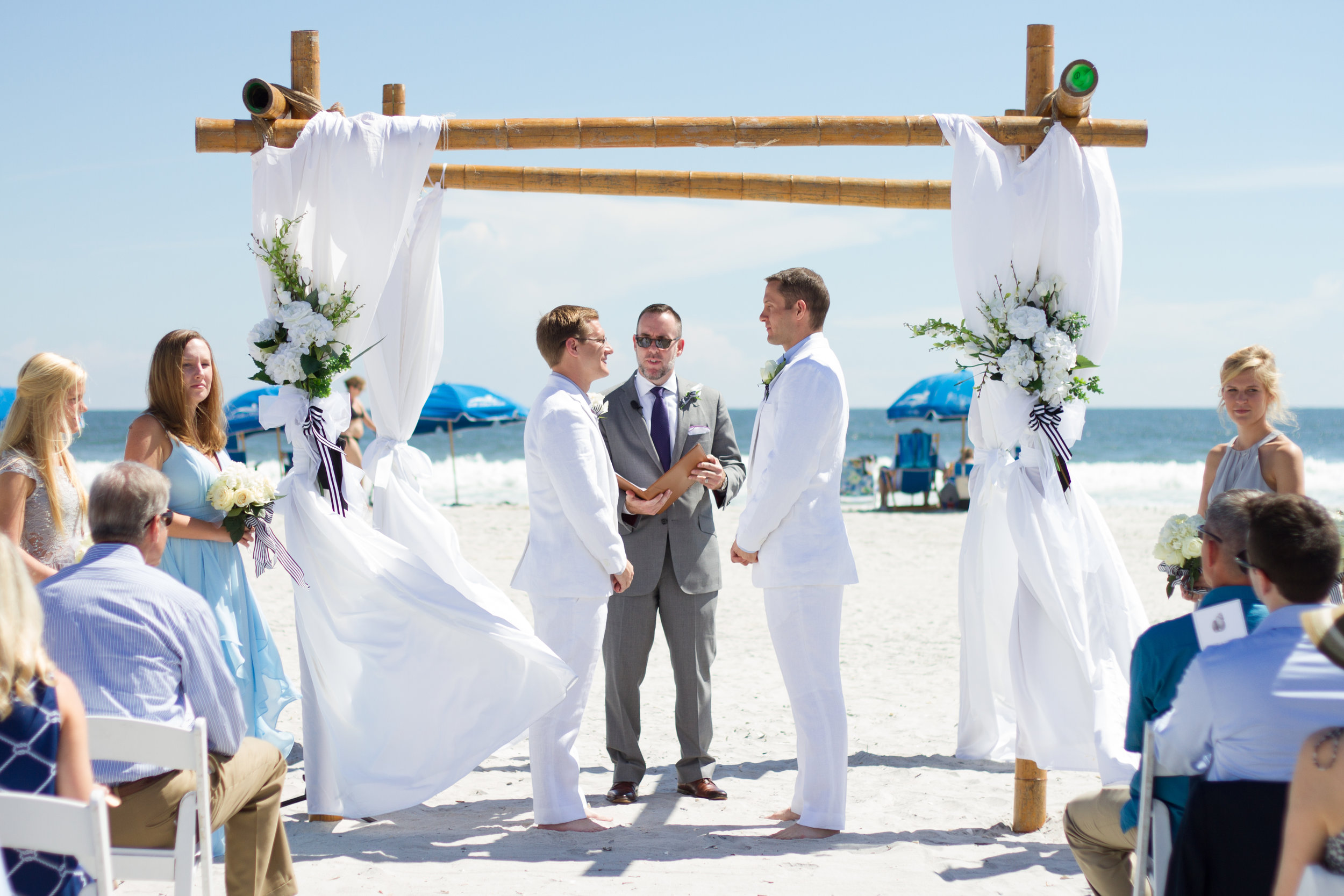 Josh and Wade Wedding (62 of 359).jpg