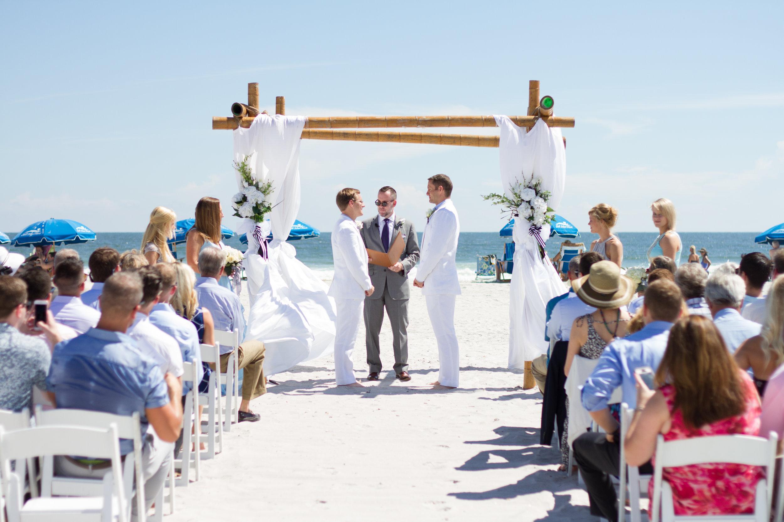 Josh and Wade Wedding (64 of 359).jpg