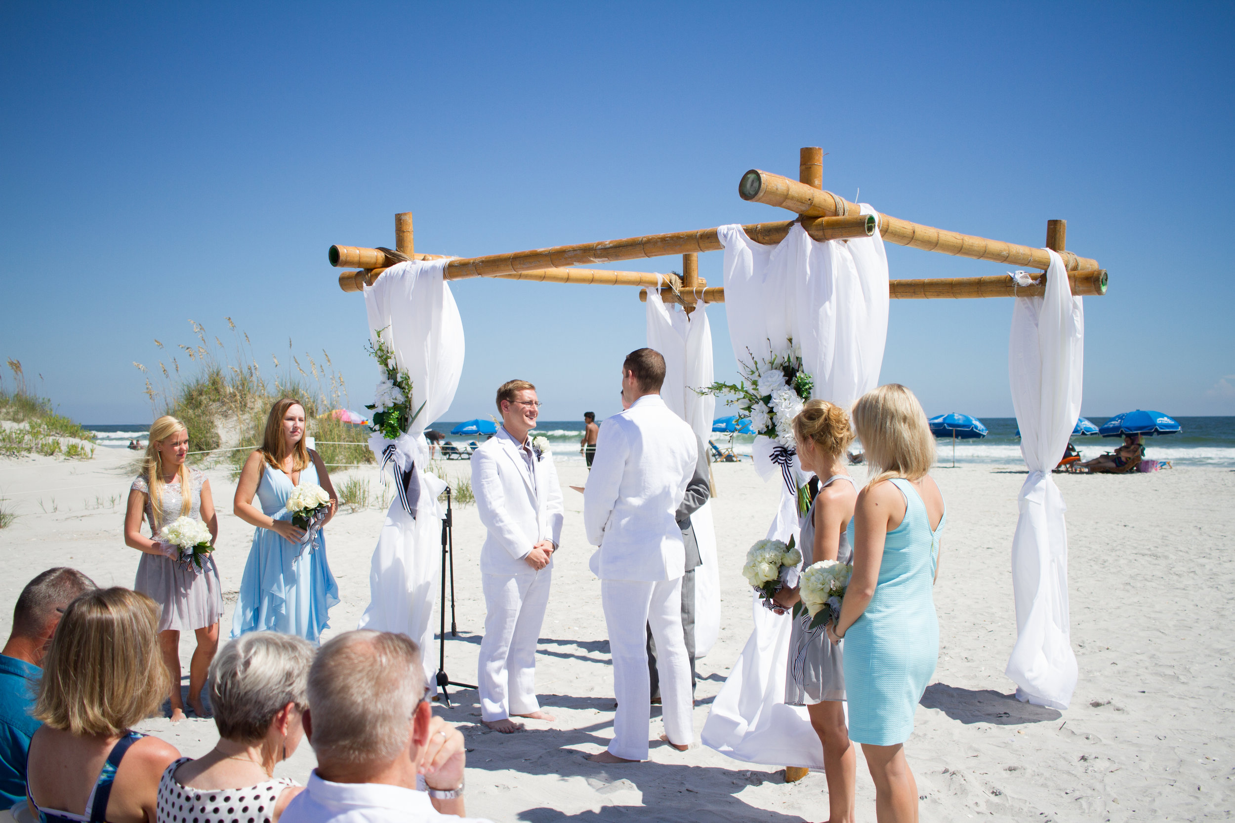 Josh and Wade Wedding (66 of 359).jpg