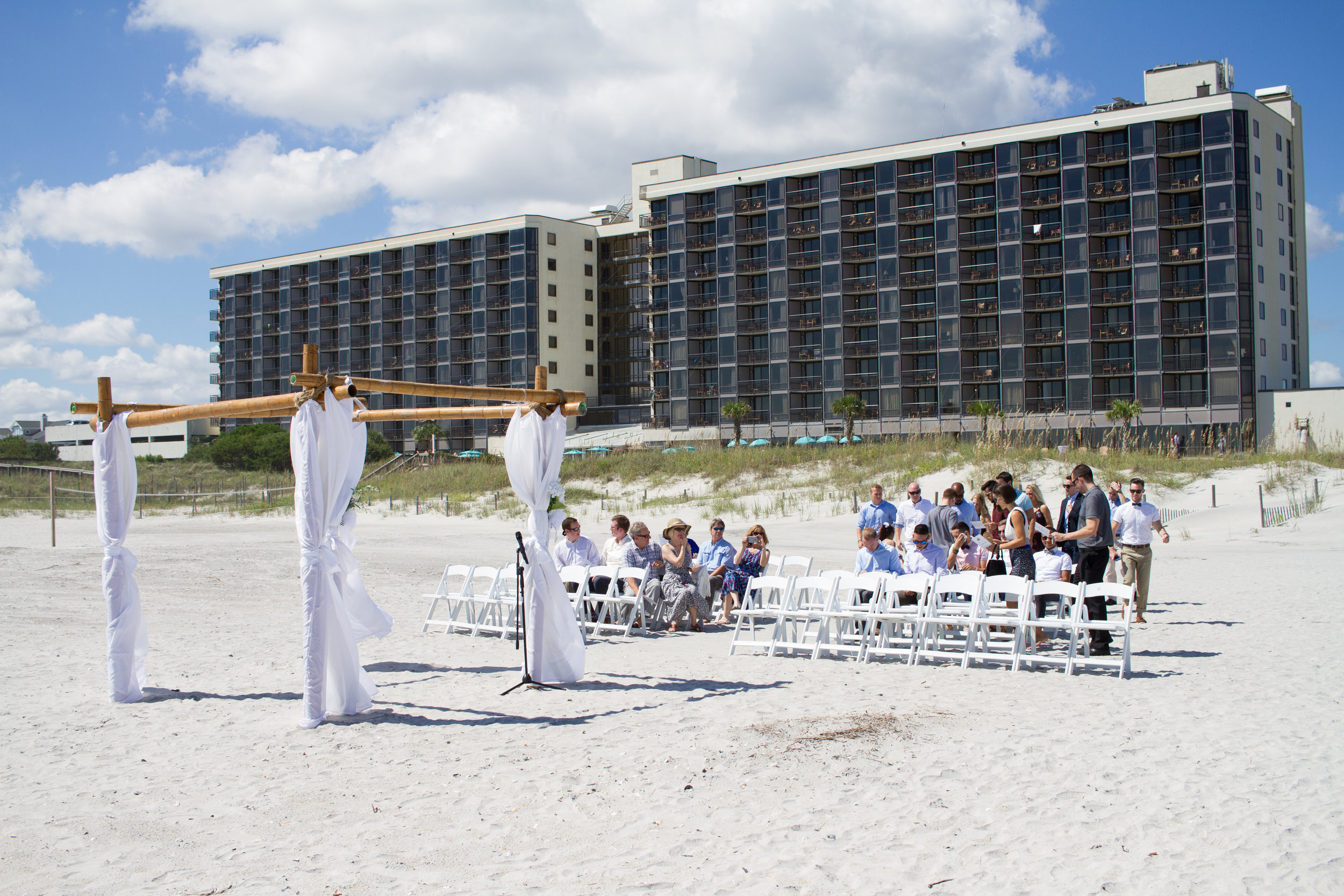 Josh and Wade Wedding (40 of 359).jpg