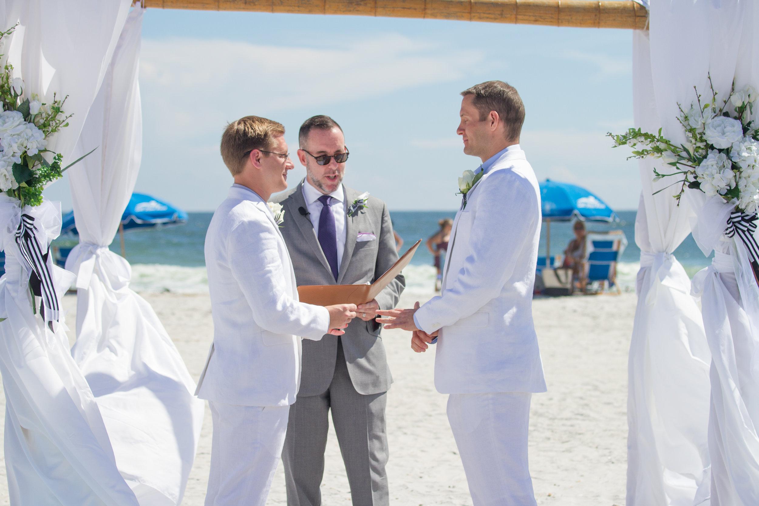 Josh and Wade Wedding (68 of 359).jpg