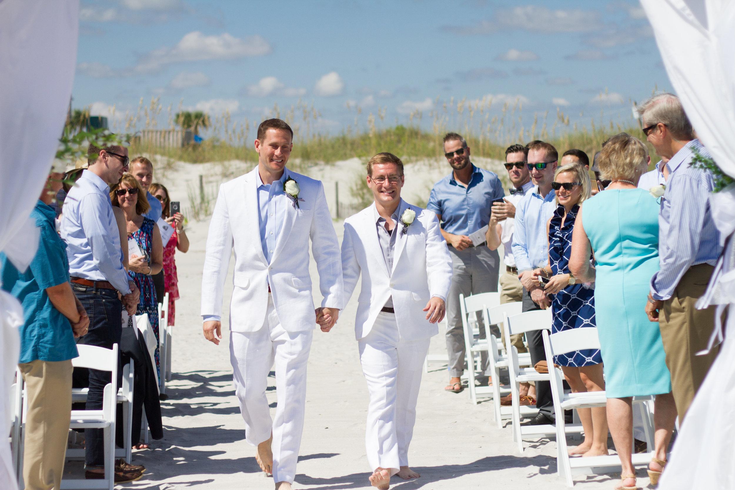 Josh and Wade Wedding (58 of 359).jpg